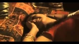 Savita Bhabhi Ki Suhagraat