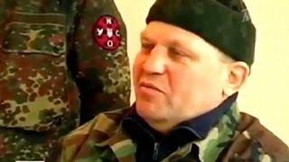 """أوكرانيا : بعد مقتل اليميني المتطرف موزيتشكو""""قطاع اليمين"""" يطالب بإستقالة وزير الداخلية"""