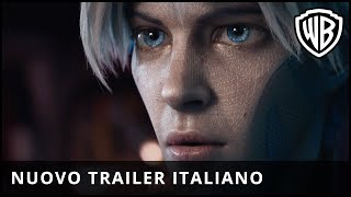 Ready Player One - Nuovo Trailer Ufficiale Italiano