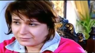 المسلسل العراقي ايدز الحلقة الرابعة والعشرين كاملة