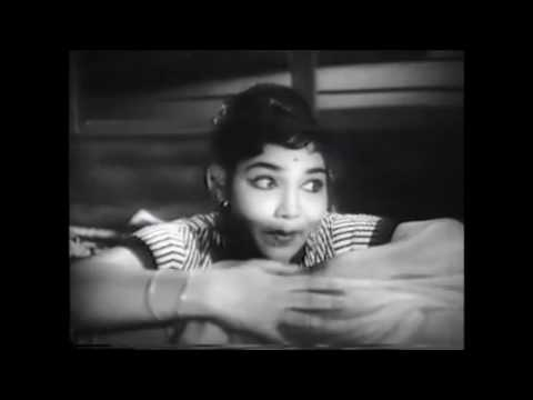 Poomaalai 1965 --   Full Movie