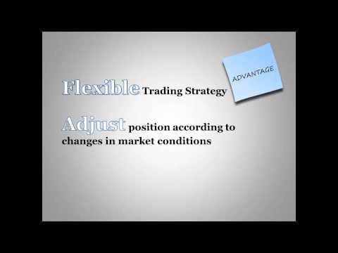 What is CFD Trading? | A Beginner's Guide to Contract For Difference (CFD) Part 1 of 7