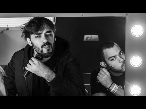 Youtube: Gringe – Banco: Son inédit (Nouvel album 2019)