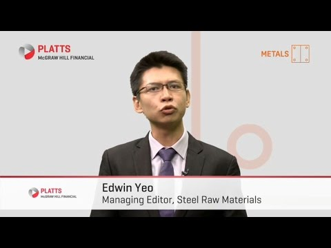 5 key trends shaping the metallurgical coal market | Platts