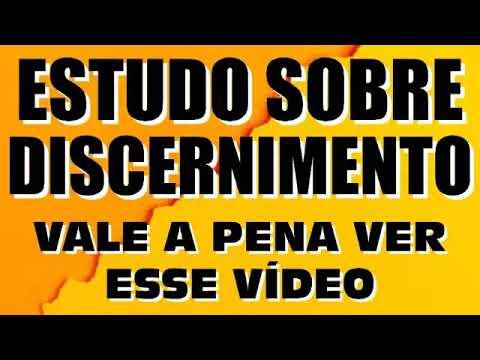 MADURAR ES PERDER LA SENSIBILIDAD from YouTube · Duration:  4 minutes 46 seconds