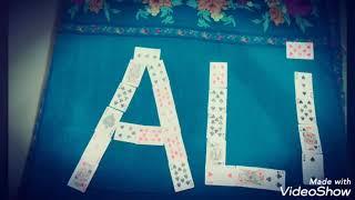 Wajid Ali name status