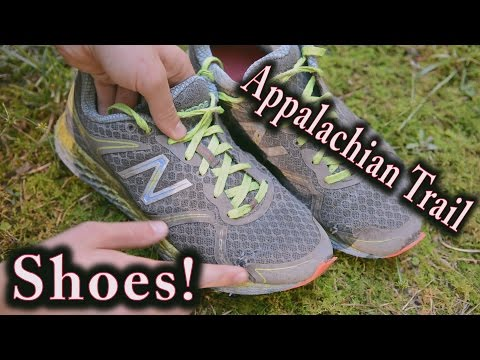 new balance men's mo790 light hiking boot review