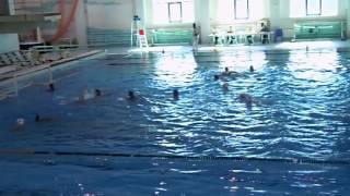 Казань -Краснодар 12-3(1)