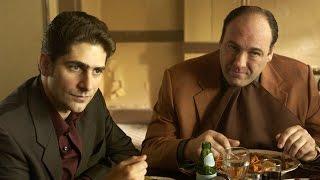 The Sopranos - Season 5, Episode 3 Where