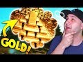 THE DREAM STARTS HERE! STARTING MY GOLD MINING EMPIRE! | Gold Rush The Game Gameplay Part 1