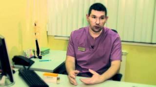 Доктор, я здоров или болен???(, 2012-01-31T11:53:32.000Z)