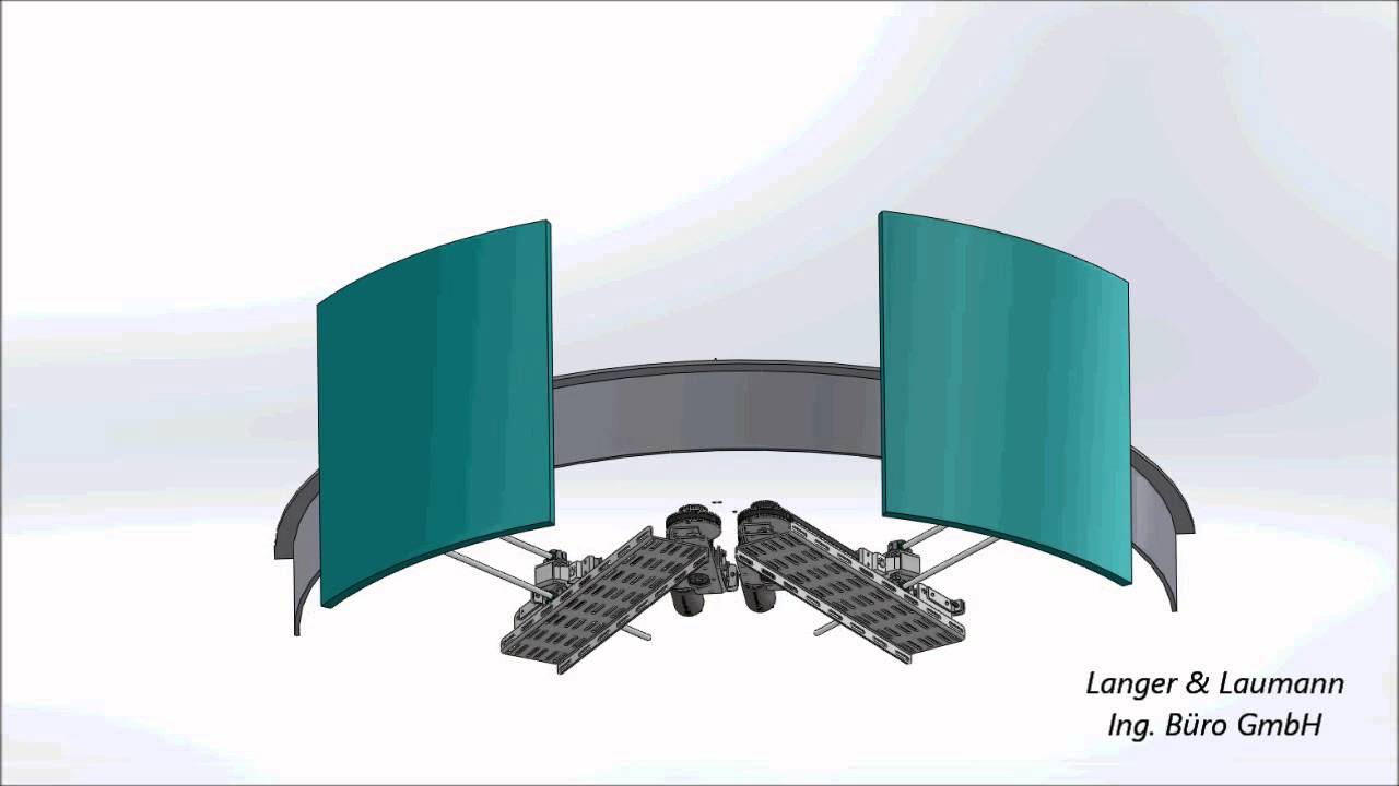 runde t r round door machine door maschinent r schutzt r. Black Bedroom Furniture Sets. Home Design Ideas