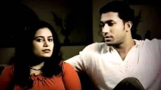 Mathrubhumi AD Film  (2004) HQ  music by viswajith