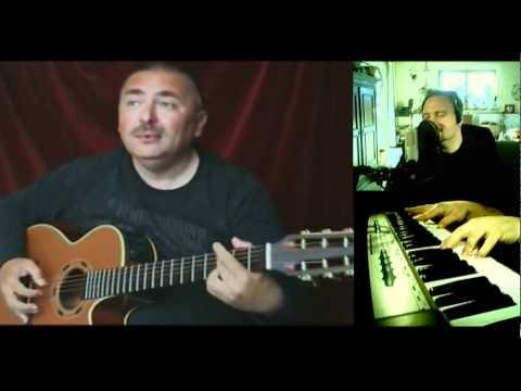 Ain't No Sunshine feat. Igor Presnyakov