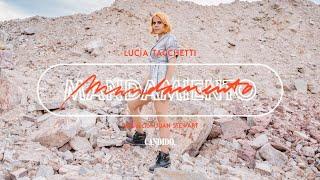 Lucia Tacchetti - Mandamiento (Video Oficial)