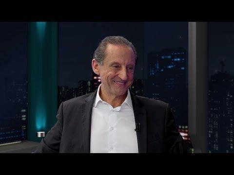 Paulo Skaf Responde A Convite De João Doria: