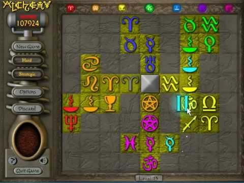 alchemy game for mac download