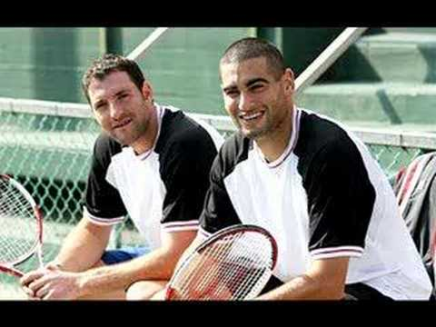 Erlich & Ram Australian Open Men