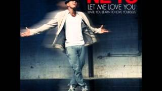 ne-yo-let-me-love-you-until-you-learn-to-love-yourself-instrumental-download