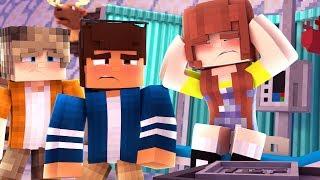 Taylen's Memories | Glenwood Prep S2 [Ep.12] | Minecraft School Roleplay
