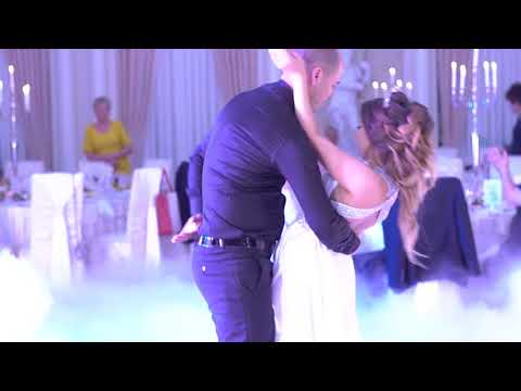 Wedding Dance - Ed Sheeran - Thinking Out Loud