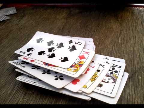 Игра в карты пенек играть скачать игру корона игровые автоматы