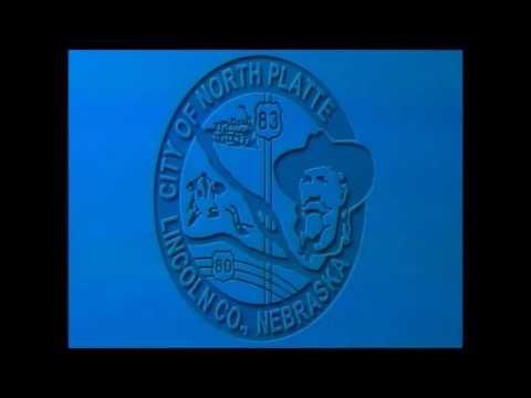 north platte city council 1 3 17