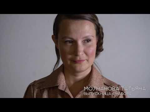 """Роберт Рождественский """"Монолог женщины"""""""