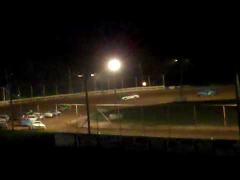 Competitive Pure Stock Feature