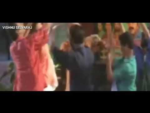 Omal kanmani/Tideo mix/Malayalam Troll video/നരന്/Vishnu Selvaraj