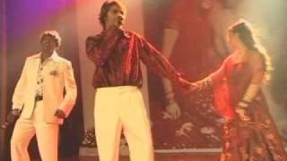 Kalaike Ore Samarpanam, Ranna (NO ENTRY) LIVE 01