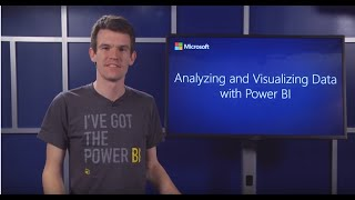 Power BI direct connect to SQL database (7-3)(, 2016-08-22T23:53:50.000Z)