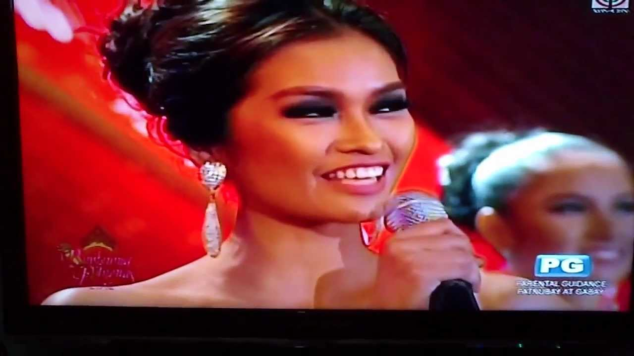 Leaked Janine Tugonon naked (16 foto and video), Tits, Sideboobs, Feet, braless 2020