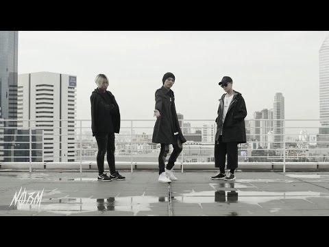 J$R - ชีวิตเธออยากใช้มันกับใคร (Who) ft. Maiyarap