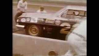 1962 Daytona 500 (Original)