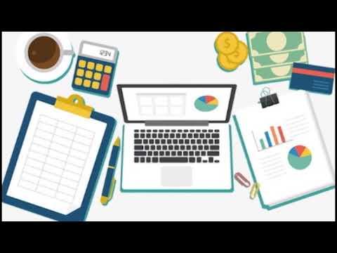 Giới thiệu Ngành Kế toán – Trường Đại học Công nghệ GTVT