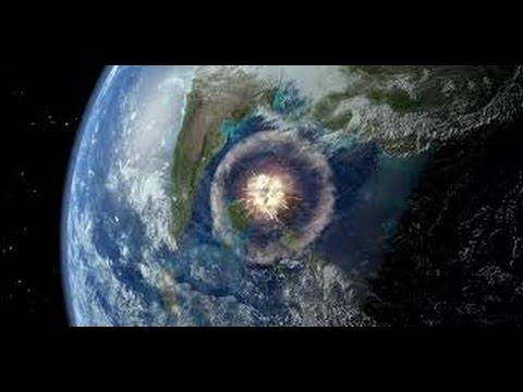 Killer Asteroids (2004)