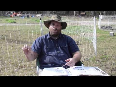Master Gardener - Basic Botany