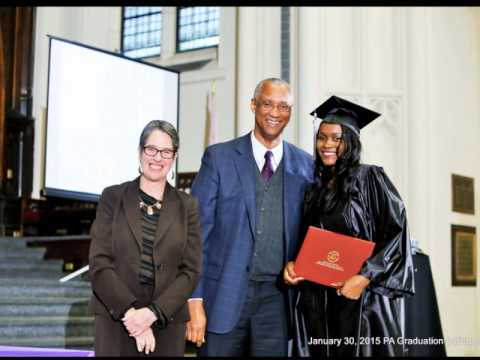 physician-assistant-graduation-at-sophie-davis-school--city-college-of-new-york