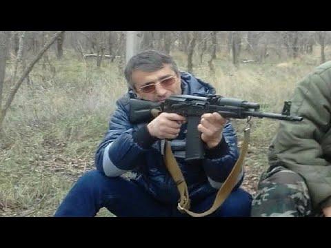 Многолетняя вражда двух кланов: стали известны подробности перестрелки фермеров в Ростовской области
