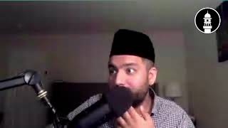Ask an Imam | Islam Ahmadiyyat