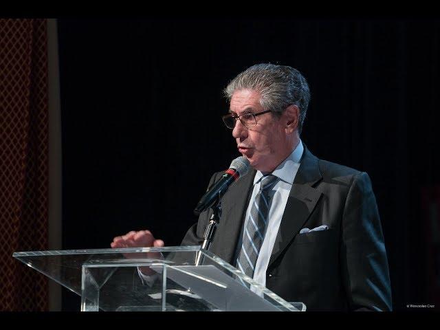 Guillermo Lousteau  - FORO