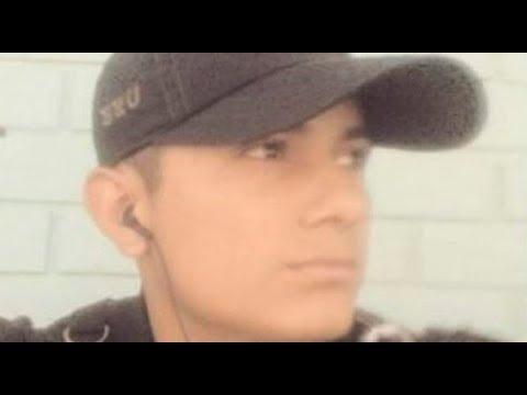 Murió suboficial PNP baleado durante intervención en Piura | 90 Central from YouTube · Duration:  1 minutes 56 seconds