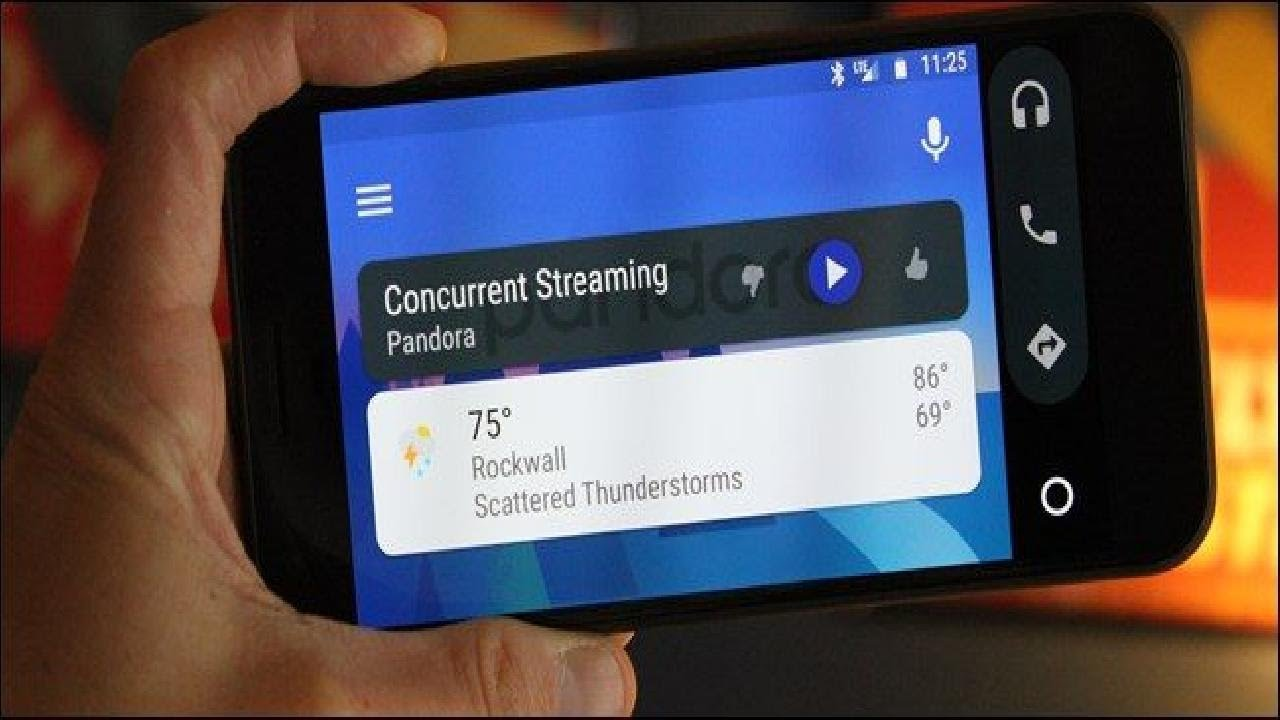 How to Troubleshoot Android Auto Problems
