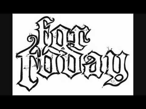 For Today  Devastator New Song + Lyrics