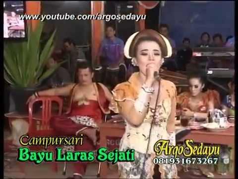 Dangdut Cirebon Keloas, Campursari BLS Music Solo