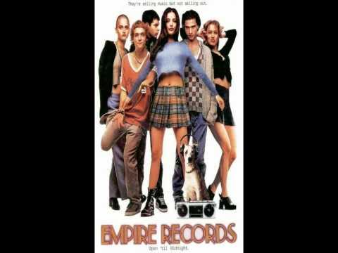 Empire Records - Sugarhigh (Live) [Movie Version]