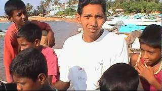 Kinderprostitution in Sri Lanka Teil 2