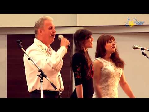 KISS FM Ukraine - The Best Dance Radio