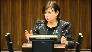 6 kadencja, 97 posiedzenie, 3 dzień (28-07-2011)